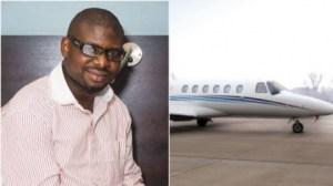 Pastors Buying Private Jets Won't Make Heaven – Pastor Giwa